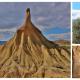 Lugares de interés turístico en Tarazona